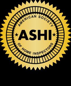 """alt=""""https://www.homeinspector.org"""""""